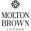 Store Molton Brown