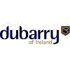 Store Dubarry