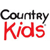 Store Country Kids