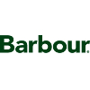 Store Barbour
