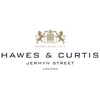 Store Hawes & Curtis