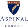 Store Aspinal of London