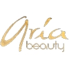Store Aria Beauty