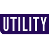 Store Utility