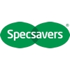 Store Specsavers