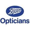 Store Boots Opticians
