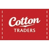 Store Cotton Traders