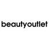Store beauty outlet
