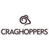 Store Craghoppers