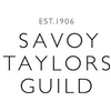 Store Savoy Taylors Guild