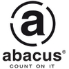 Store Abacus