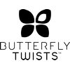 Store Butterfly Twists