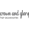 Store Crown and Glory