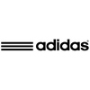 adidas stores in Newcastle upon Tyne