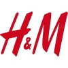 H&M  Cambridge
