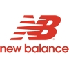 New Balance store in London