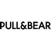 Pull and Bear stores in Belfast