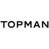 Topman stores in Oxford