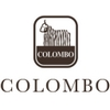 Store Colombo