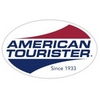 Store American Tourister