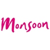 Monsoon stores in Oxford