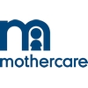 Mothercare stores in Oxford