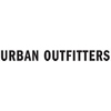 Store Urban Outfitters