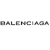 Balenciaga store in London