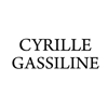 Store Cyrille Gassiline