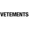 Store Vetements