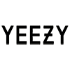 Yeezy stores in Newcastle upon Tyne