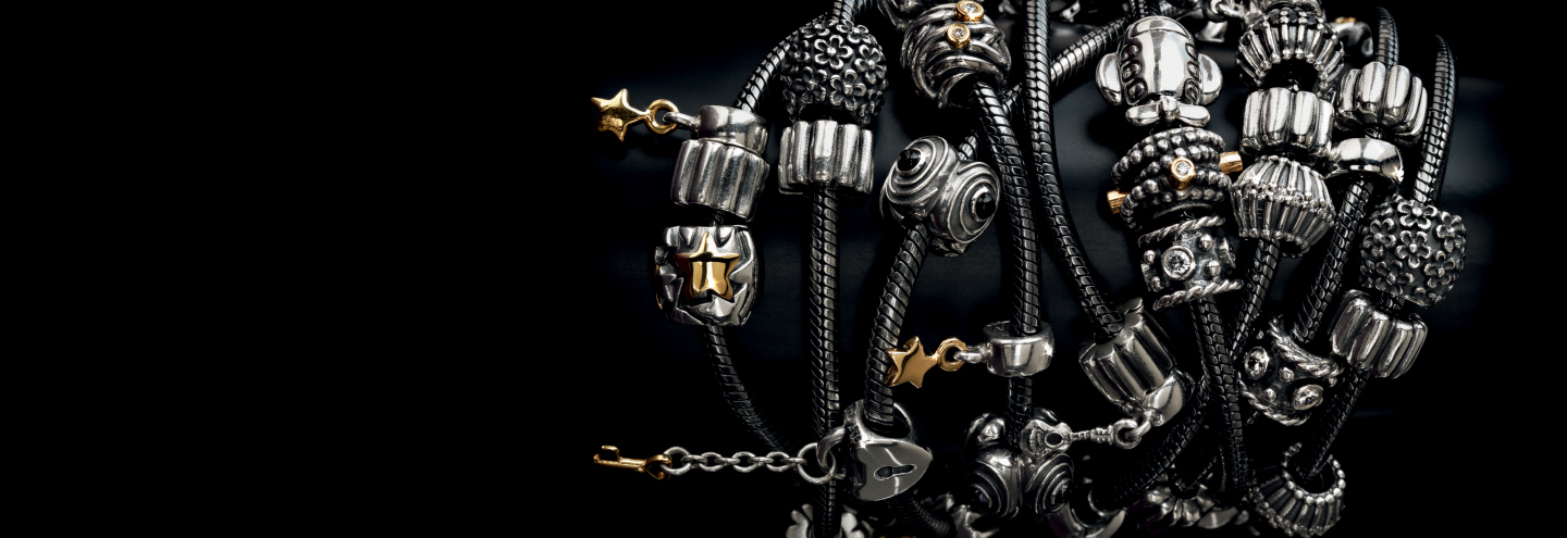 44fe33cb7e6 Pandora in Belfast - store locations, product listing, and opening ...