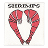 Store Shrimps