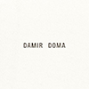 Store Damir Doma