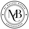 Store By Malene Birger