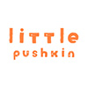 Store Little Pushkin