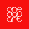 Store One Day Art