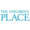 Store The Children's Place
