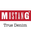 Store Mustang