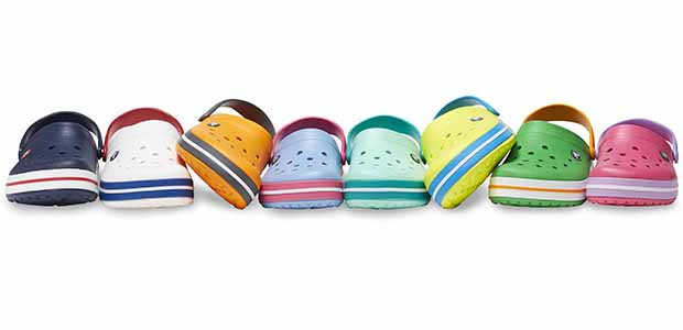 986e76dd11e92 Crocs in Tallinn - store locations