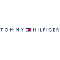 Store Tommy Hilfiger