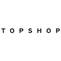Store Topshop