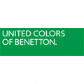 Store United Colors Of Benetton