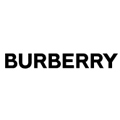 Store Burberry