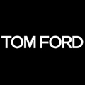 Store Tom Ford