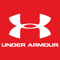 Store Under Armour