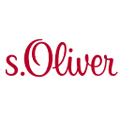 Store s.Oliver