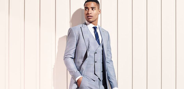 Burton Menswear In Dublin Store Locations Product Listing And Opening Hours 2021