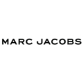 Store Marc Jacobs