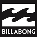 Store Billabong